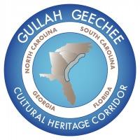 Gullah-Geechee-logo-200x200.png