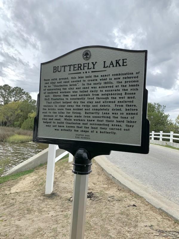 Butterfly Lake 3.31.20.jpg